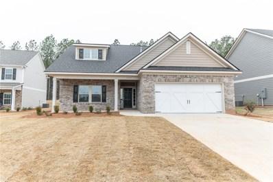 2027 Felicity Lane, Auburn, AL 36830 - #: 136046