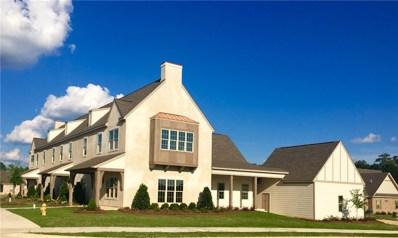 2292 Albans Lane, Auburn, AL 36830 - #: 136054