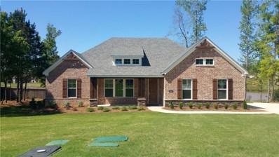 2145 Preserve Drive, Auburn, AL 36879 - #: 137106