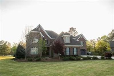 2195 Brenton Lane, Auburn, AL 36830 - #: 137159
