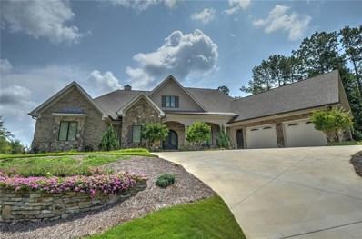 1681 Livvy Lane, Auburn, AL 36830 - #: 137245