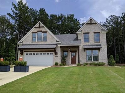 Teale Lane, Auburn, AL 36879 - #: 137283