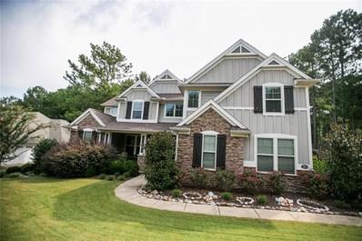 2162 Conservation Drive, Auburn, AL 36879 - #: 137295