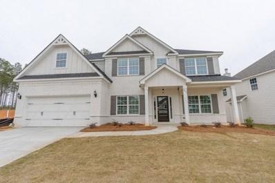 895 W Richland Circle UNIT 79, Auburn, AL 36832 - #: 137341