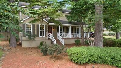 902 Morris Avenue, Opelika, AL 36801 - #: 137345