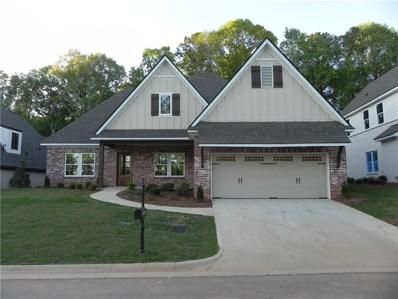 1757 Lois Lane, Auburn, AL 36832 - #: 138360