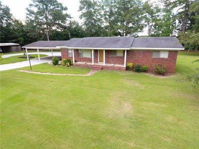 2703 Society Hill Road, Opelika, AL 36801 - #: 138366
