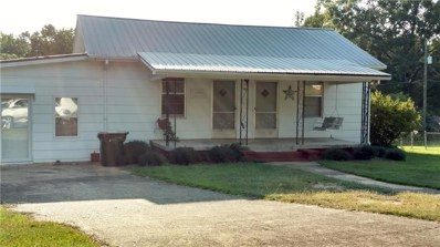 403 Bailey Street, Valley, AL 36854 - #: 138377