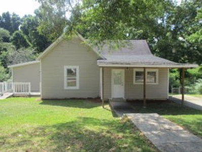 206 Combs Street, Valley, AL 36854 - #: 138397