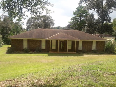 7266 20TH Avenue, Valley, AL 36854 - #: 138554