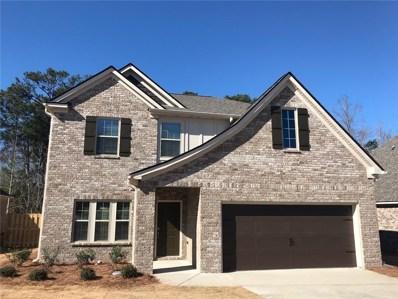 1261 Weatherford Street, Auburn, AL 36830 - #: 138646