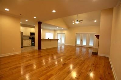 2671 Sophia Court, Auburn, AL 36830 - #: 138669