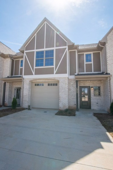 2043 Stephanie Court, Auburn, AL 36830 - #: 138686