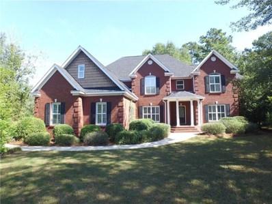 444 Belmonte Drive, Auburn, AL 36832 - #: 138846