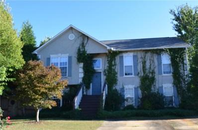 746 Whitaker Lane, Auburn, AL 36830 - #: 138847