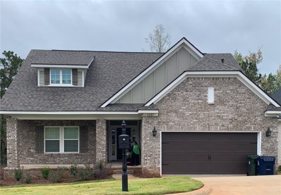 1137 Still Hunt Lane, Auburn, AL 36832 - #: 138863