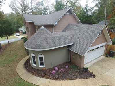 635 Woody Drive, Auburn, AL 36830 - #: 138888