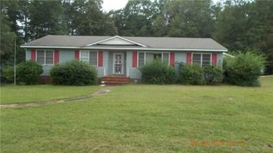 1204 Howard Road, Tuskegee Institute, AL 36088 - #: 138915