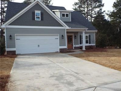 520 Waynewood Court, Auburn, AL 36830 - #: 138952