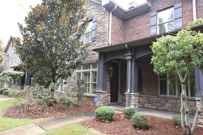 1332 Gatewood Drive UNIT 11, Auburn, AL 36830 - #: 138960