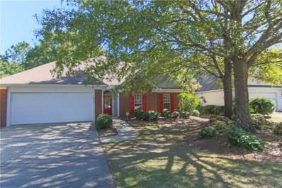 1079 Sterling Court, Auburn, AL 36830 - #: 138976