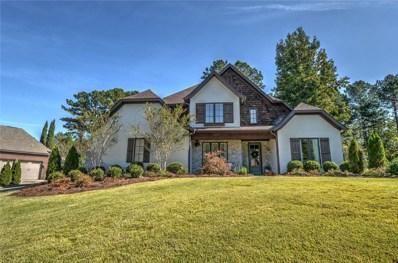 2555 Glenn Brooke Drive, Auburn, AL 38630 - #: 138983