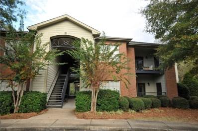 3297 S College Street UNIT E104, Auburn, AL 36832 - #: 139047