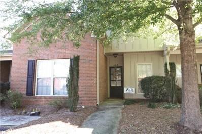 1630 Academy Drive UNIT 606, Auburn, AL 36830 - #: 139049
