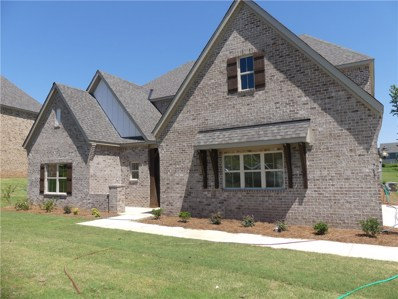 763 Monroe Drive, Auburn, AL 36832 - #: 139052