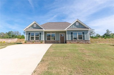 7 Vineyard Drive, Phenix City, AL 36869 - #: 139055
