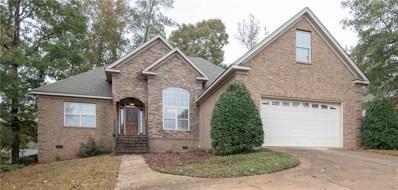 1786 Piedmont Drive, Auburn, AL 36830 - #: 139087