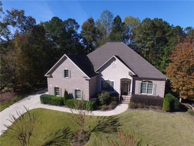 1610 Olivia Way, Auburn, AL 36830 - #: 139128