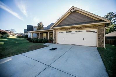 163 Denali Lane, Auburn, AL 36832 - #: 139138