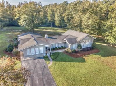 376 Estate Avenue, Auburn, AL 36830 - #: 139163