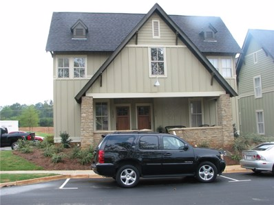 650 Dekalb Street UNIT 1071, Auburn, AL 36830 - #: 139168