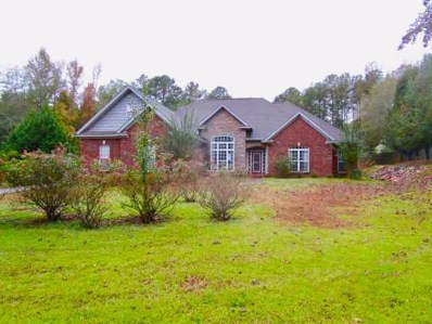 4902 Pebble Shore Drive, Opelika, AL 36801 - #: 139172