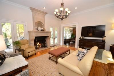1930 Stoneridge Drive, Auburn, AL 36830 - #: 139196