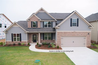 257 Woodward Way, Auburn, AL 36832 - #: 139203
