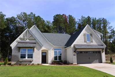 2104 Teale Lane, Auburn, AL 36879 - #: 139208
