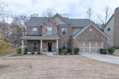 307 Flagstone Place, Auburn, AL 36830 - #: 139221