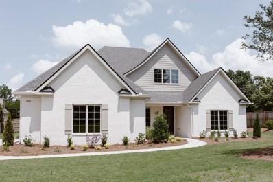 1502 Alex Avenue, Auburn, AL 36830 - #: 139225