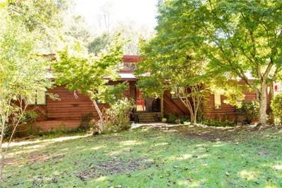 1320 Owens Road, Auburn, AL 36830 - #: 139226