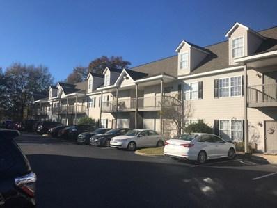 303 N Ross Street UNIT 105, Auburn, AL 36830 - #: 139247