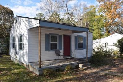 545 Lincoln Street, Auburn, AL 36830 - #: 139252