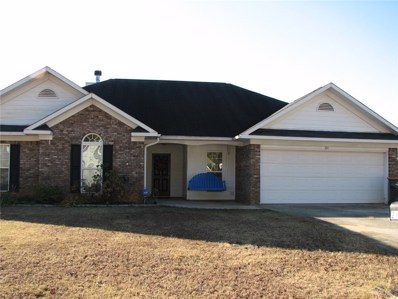 211 Cove Creek Drive, Opelika, AL 36804 - #: 139260