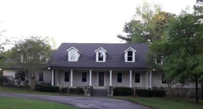 959 Ogletree Road, Auburn, AL 36830 - #: 139267