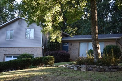 1417 Hillside Court, Auburn, AL 36830 - #: 139275