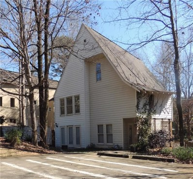 314 Hickorywoods Drive, Auburn, AL 36830 - #: 139313
