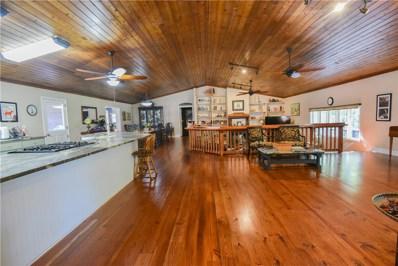 1905 Wrights Mill Road, Auburn, AL 36830 - #: 139350