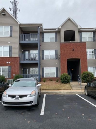 1114 S College Street UNIT 4101, Auburn, AL 36832 - #: 139403